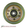 Flat Idler Pulley 532173438