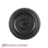 Wheel and Tire Assembly 532180775