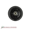 Idler Pulley 532196104