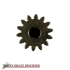 Pinion Gear        532137054