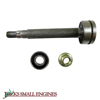 Mandrel Shaft w/ Lower Bearing