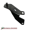 Sway Bar Bracket Assembly
