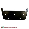 Axle Brace 532169827