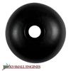 Mow Ball 532180337
