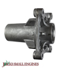 Spindle Housing 532187281