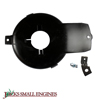 Debris Shield Kit 532190754