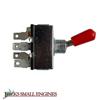 PTO Switch 532407863