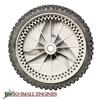 8 x 1.75 Wheel 583719501