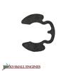 Ring Clip 812000029