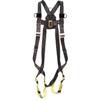 Single D Class A Universal Fit Harness 42109