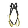Single D Class A Universal Fit Harness 42159