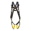 3 D Ring Class A and P Universal Fit Harness 42359