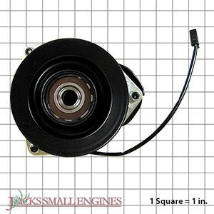 00200665 Electric PTO Clutch