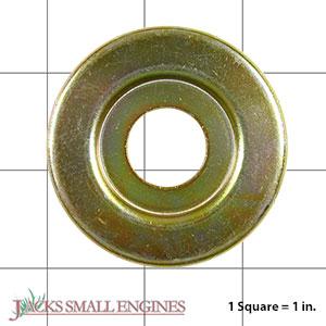 00341900 Slinger Bearing