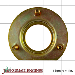 00428700 Flanged Bearing