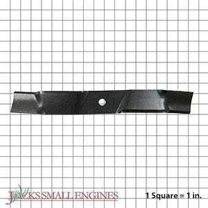 00869100 Mulching Blade