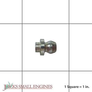 01035400 Hydraulic Drive Fitting
