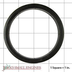 01190400 Friction Ring