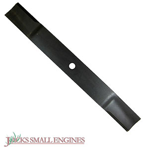 01585000 Low Lift Blade