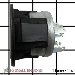 01588300 Ignition Switch