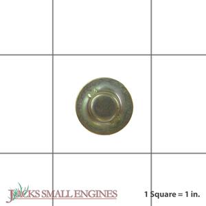 02215300 Push Nut