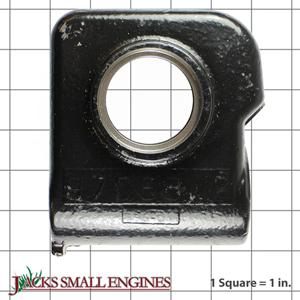 02400200 Gear Case