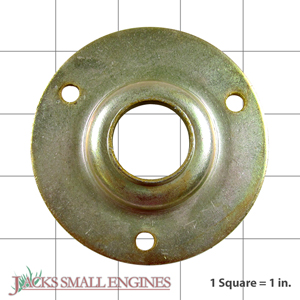 05063300 SUPPORT BEARING