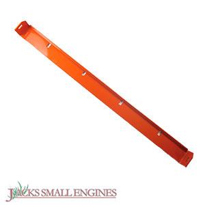 """02459259 28"""" Scraper Blade"""