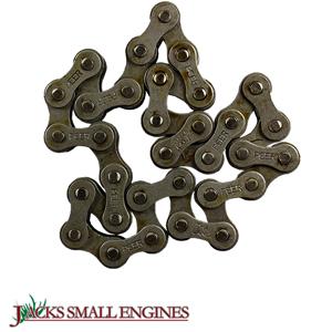02466200 Chain