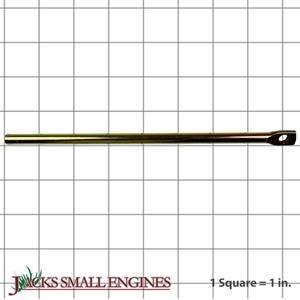 02479800 Chute Rod