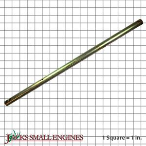 02483200 Axle Shaft