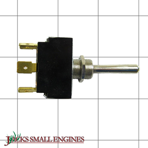 02485600 Chute Rotation Switch
