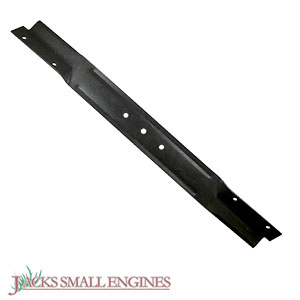 02749300 Standard Blade