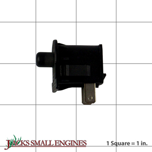 02754100 Safety Switch