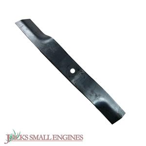 02961700 Hi Lift Blade