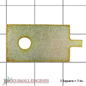 03219000 Friction Plate
