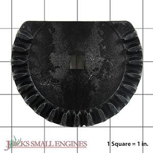 03222900 Chute Gear