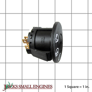 03290500 Ignition Switch