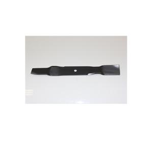 """03367100 60"""" Mulch Blade"""
