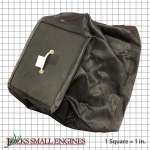03370700 XL Bagger Bag