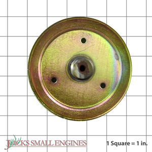 03615300 Spindle Pulley