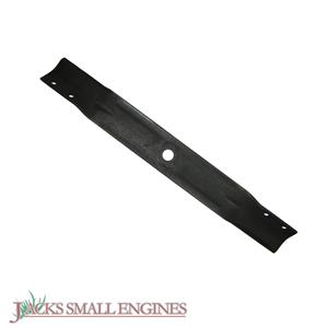 Medium Lift Blade 03624700