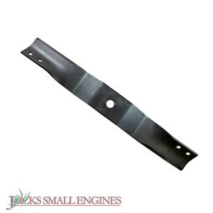 Standard Blade 03971900