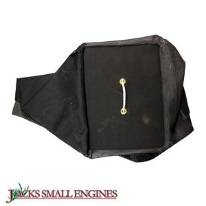03862900 Mesh Bag