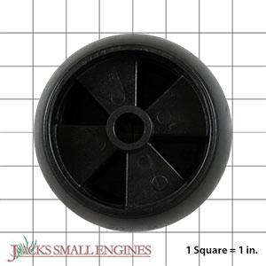 03905900 Deck Wheel