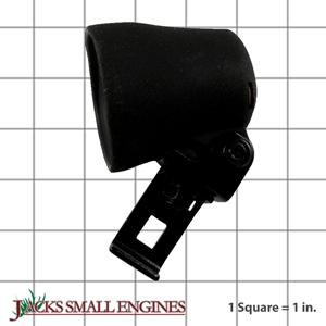 04136200 Head Light Assembly