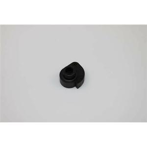 04322100 Interlock Cam