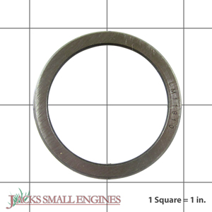 05404400 Bearing Cup