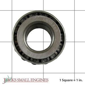 05404500 Bearing Cone