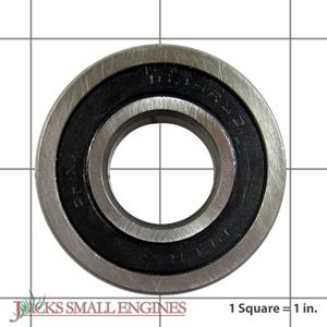 05406300 Radial Bearing